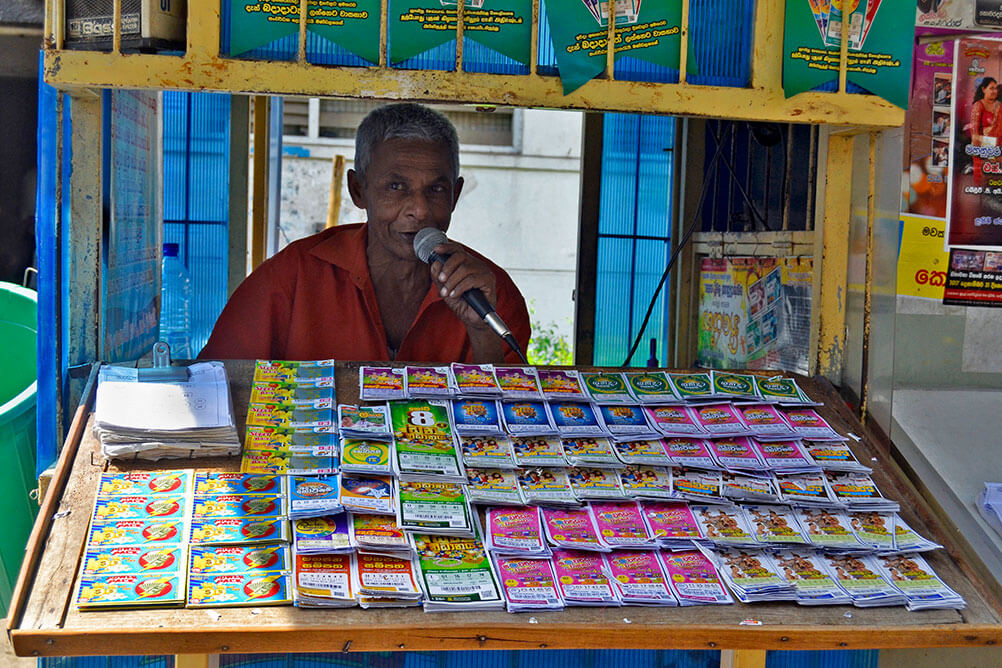 Know Why Kerala Lottery Is the Most Popular in India