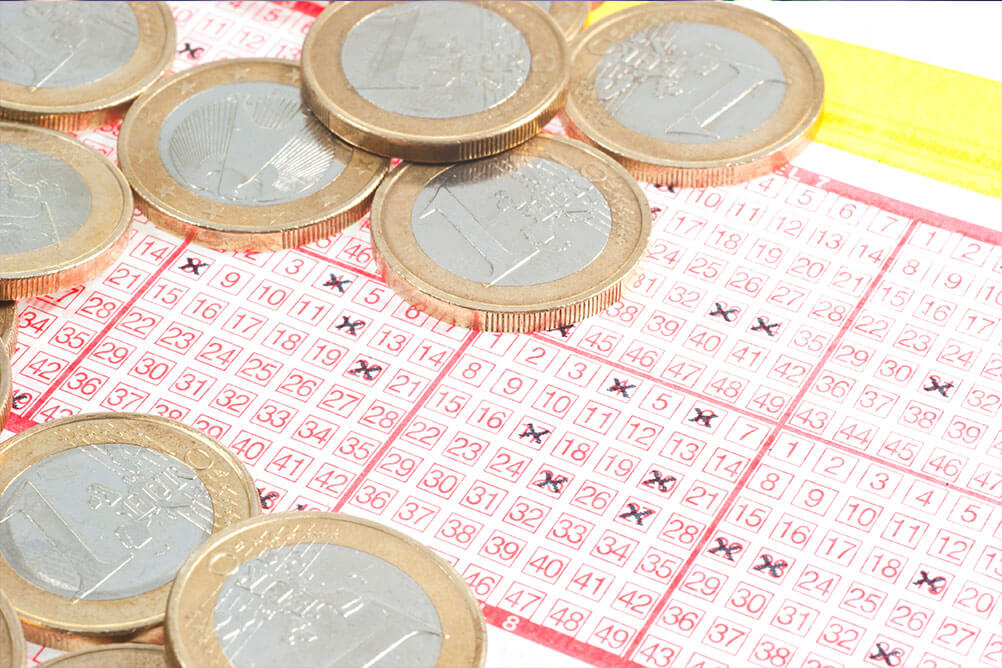 Best Ways to Improve Your Chances of Winning the Lottery