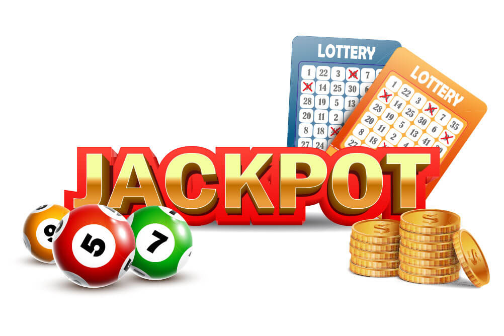Get new secrets of playing the lottery and win the jackpot