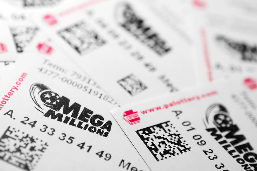 MegaMillions lottery: All You Need to Know