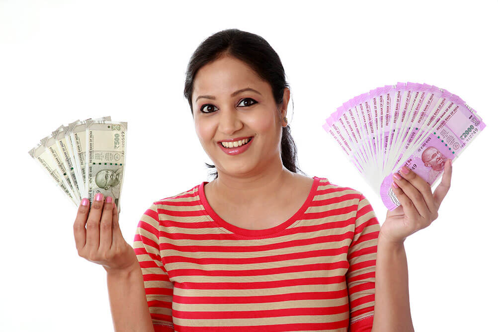 Best options for Indians to become a Millionaire