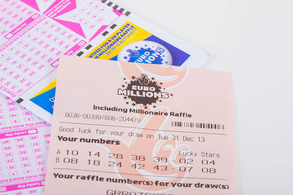 UK Lotto: All You Need to Know