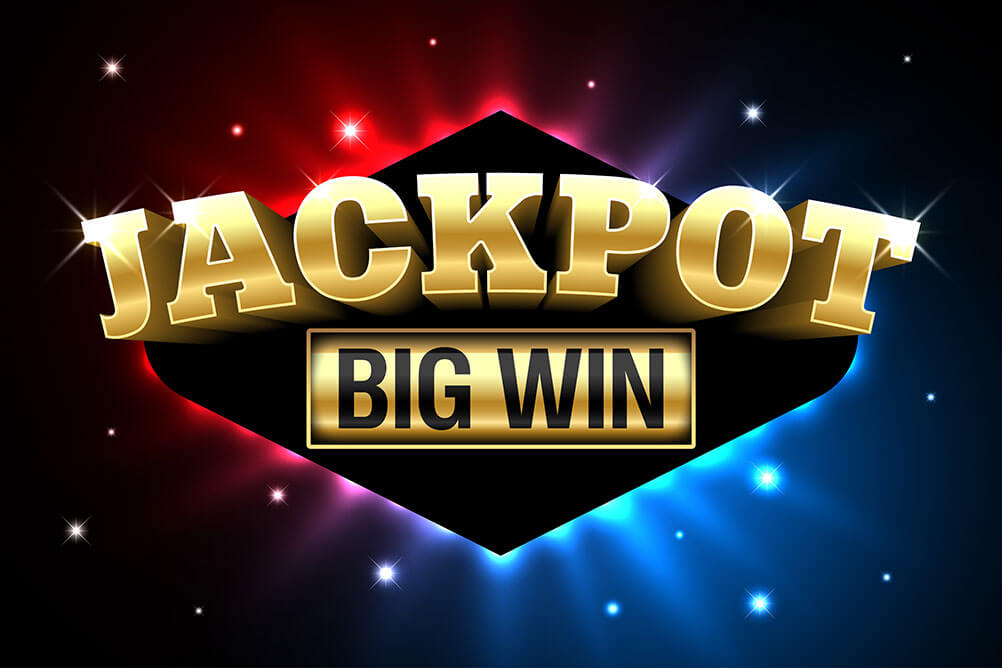 EuroJackpot - Become an International Lottery Winner Today in India