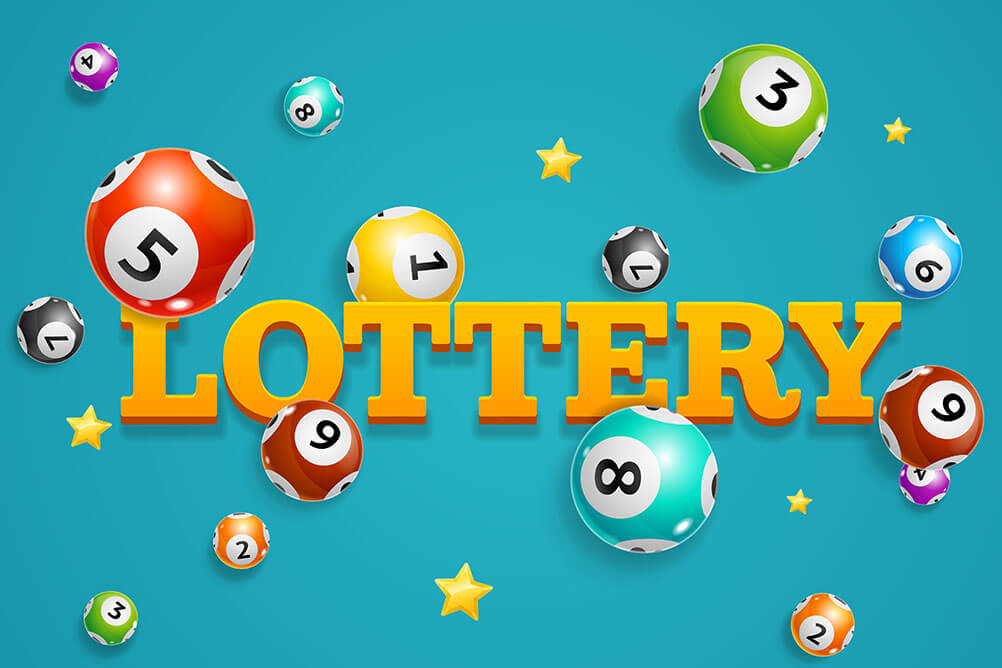Lottery Secrets? Most Important Facts about Online Lotto Secrets from Lottery Winners