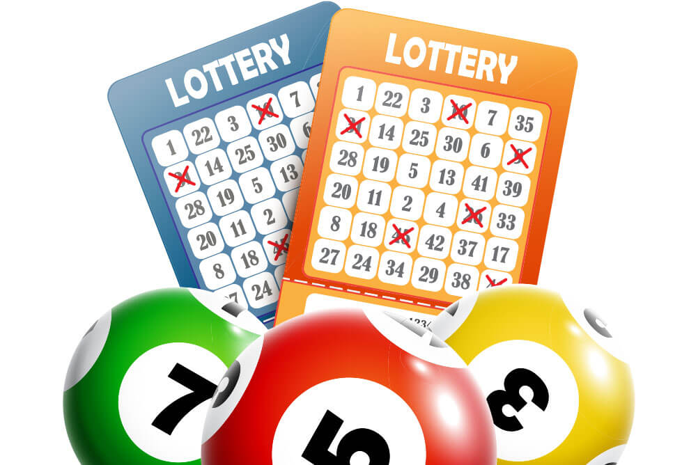 Benefits of Playing International Lotteries Online