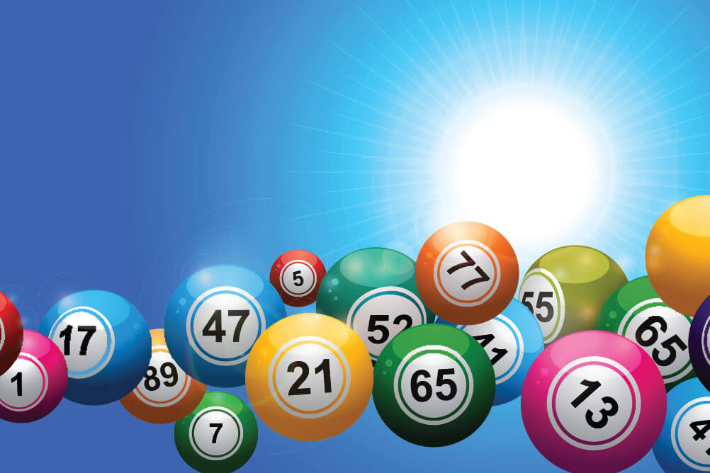 Lotteries Vs Sweepstakes – Are They Different Altogether?