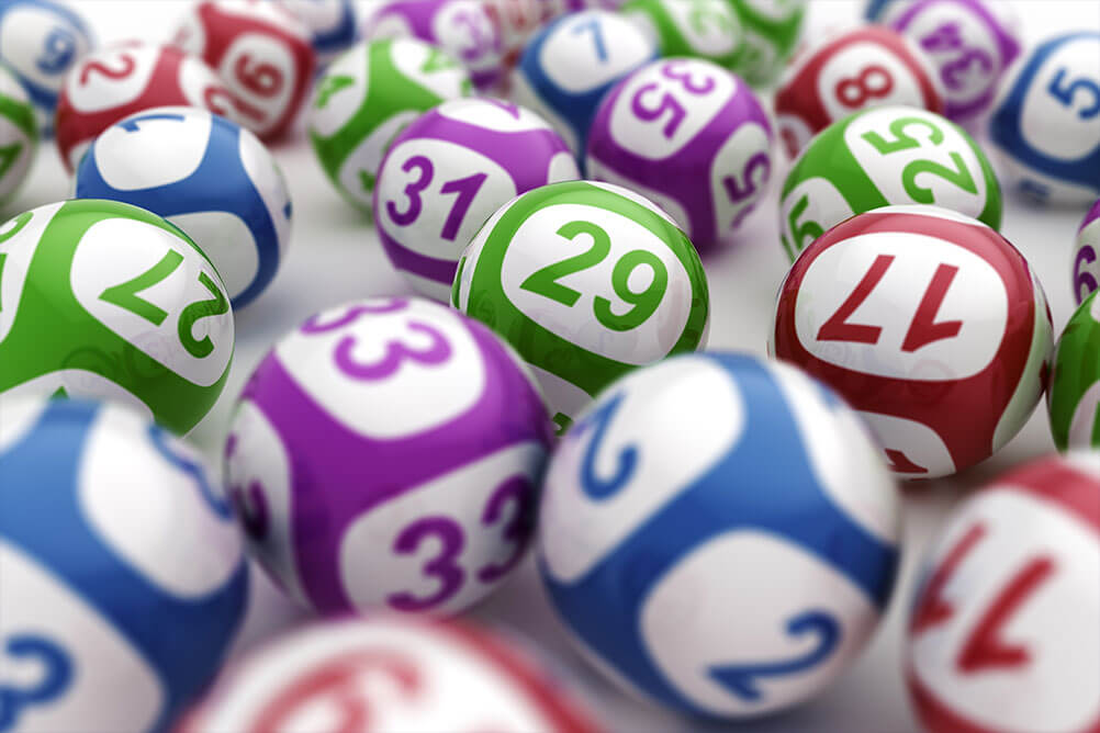 Lottery Pools – A Way to Improve Your Chances of Winning