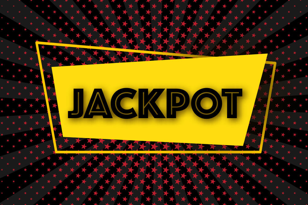 Jackpot Rollover – Are You Familiar with It?