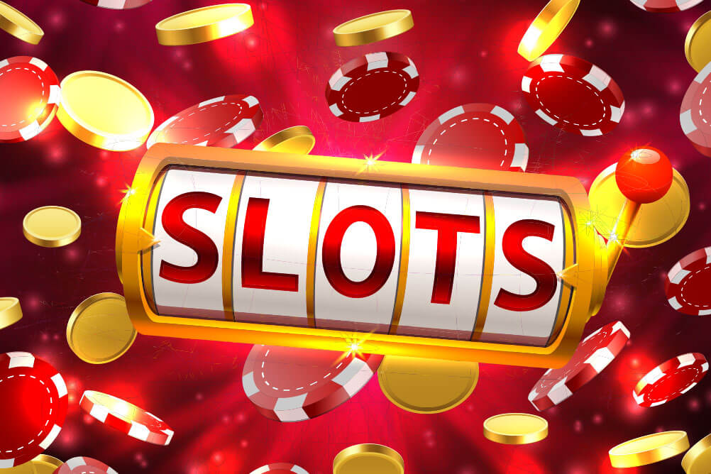 Online Jackpot Slots – Play & Win in India