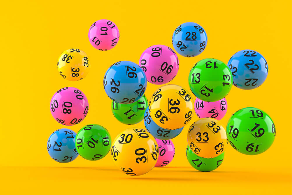 All You Need to Know the Most Common Lottery Numbers That Might Help You Win