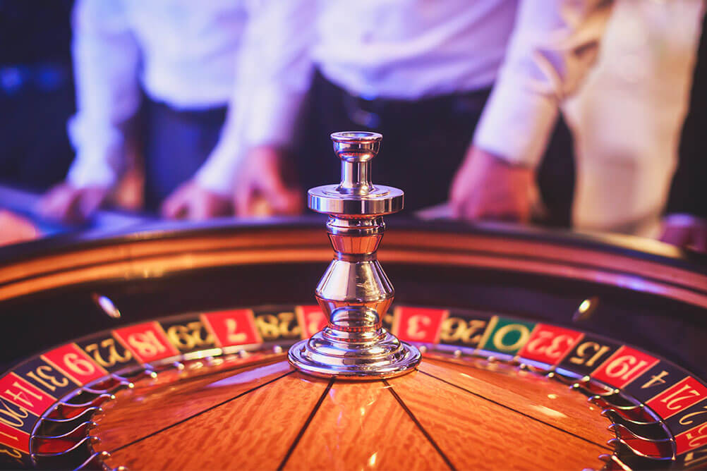 How to Play Roulette: Best Guide to Playing Roulette & Win More Money?