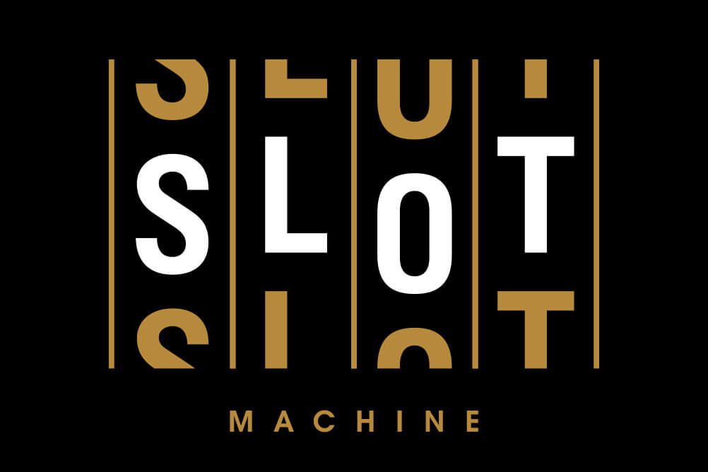 Things to Keep in Mind When You Play Slot Games Online in India