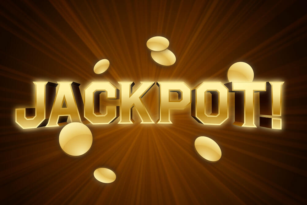 Online Jackpot Games in India: Discover the Great Benefits of Jackpot Games