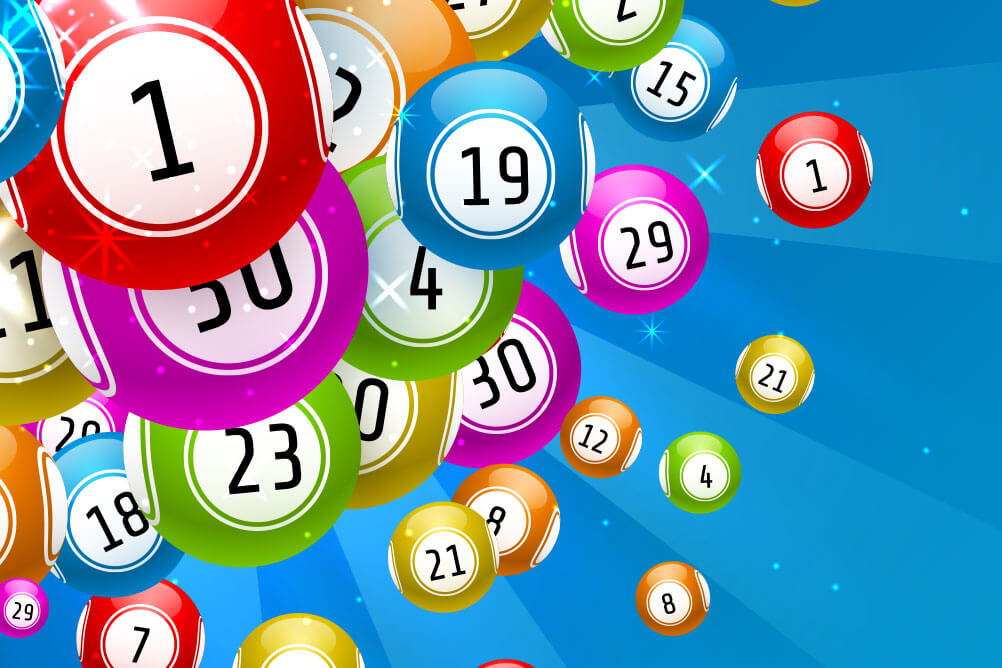 All about EuroMillions Lottery That a Player Wanted to Know