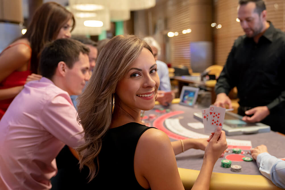 5 Tips to Choose Latest Online Casino Games in India That Are Right for You