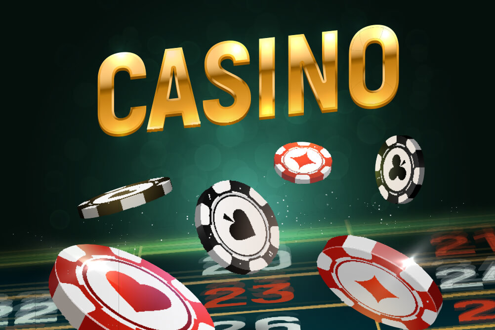 Learn How Live Dealers Make Online Casino Gambling More Exciting