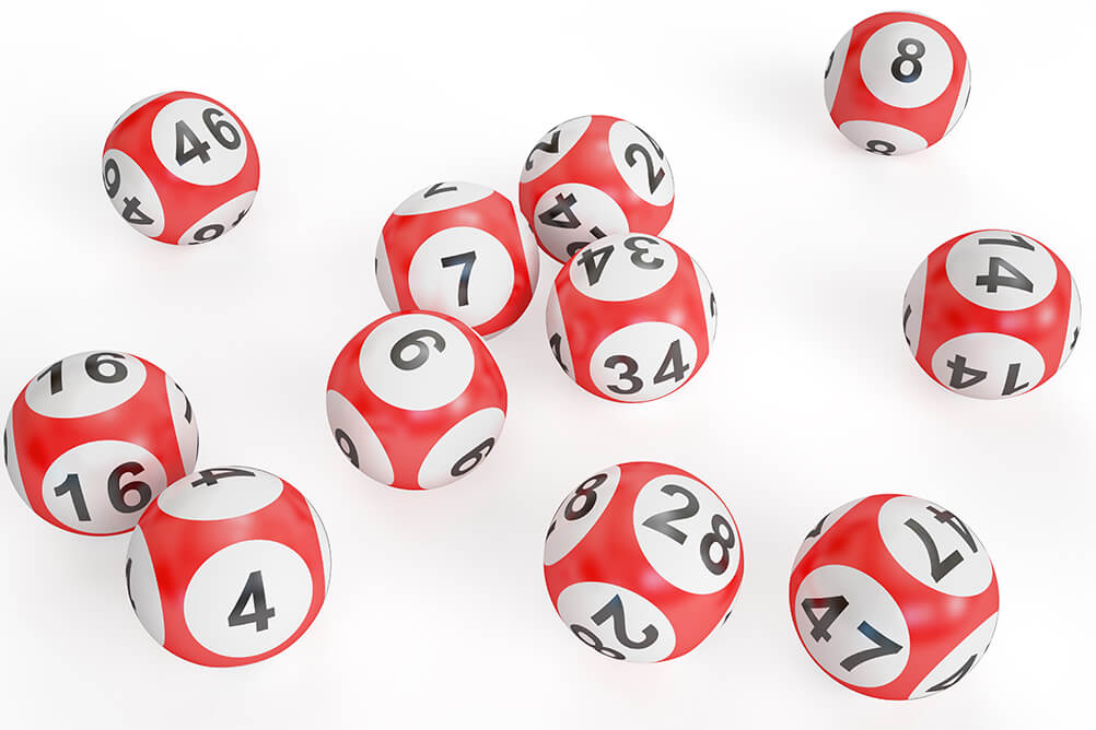 Lottoland asia Blog - get the latest lottery news
